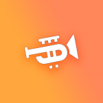 Free Download APK AutoTagger – automatic and batch music tag editor 2.4.2 For Android 2019