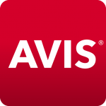 Free Download APK Avis Car Rental 9.2 For Android 2019