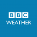 Free Download APK BBC Weather 4.0.2 For Android 2019