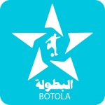 Free Download APK BOTOLA 1.9.4 For Android 2019