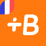 Free Download APK Babbel – Learn French 20.17.1 For Android 2019