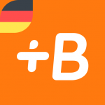 Free Download APK Babbel – Learn German 20.17.1 For Android 2019