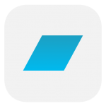 Free Download APK Bandcamp 2.1.14 For Android 2019