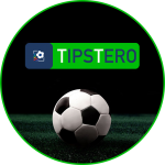 Free Download APK Betting Tips Football 1.2.03 For Android 2019
