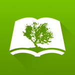 Free Download APK Bible App by Olive Tree 7.5.4.0.5664 For Android 2019