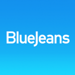 Free Download APK BlueJeans for Android 31.0.1042 For Android 2019