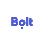 Free Download APK Bolt Driver DA.4.12 For Android 2019