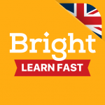 Free Download APK Bright – English for beginners 1.0.24 For Android 2019
