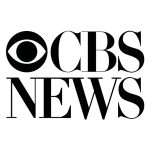 Free Download APK CBS News – Live Breaking News 4.1.5 For Android 2019