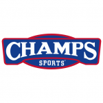 Free Download APK Champs Sports: Shop Kicks & Apparel 3.7.8 For Android 2019
