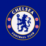 Free Download APK Chelsea FC – The 5th Stand Mobile App 1.20.0 For Android 2019
