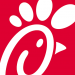 Free Download APK Chick-fil-A 6.1.6 For Android 2019