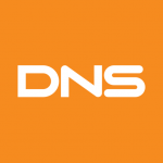 Free Download APK DNS Shop 2.1 For Android 2019