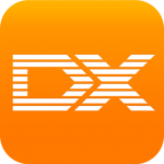Free Download APK DX 6.1.4 For Android 2019
