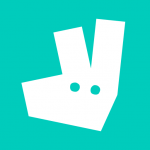 Free Download APK Deliveroo: Restaurant Delivery 3.12.0 For Android 2019