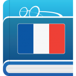Free Download APK Dictionnaire français 1.8 For Android 2019