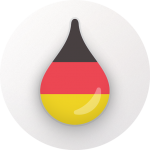 Free Download APK Drops: Learn German. Speak German. 31.74 For Android 2019