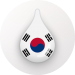 Free Download APK Drops: Learn Korean language and Hangul alphabet 31.74 For Android 2019