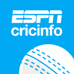Free Download APK ESPNCricinfo – Live Cricket Scores, News & Videos 6.9.1 For Android 2019
