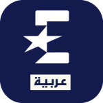 Free Download APK Eurosport Arabia 6.7 For Android 2019