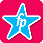 Free Download APK Fanpage – for fans, fandoms & fan armies 3.04.1 For Android 2019