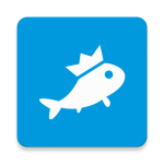 Free Download APK Fishbrain – local fishing map and forecast app 6.28 For Android 2019