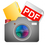 Free Download APK Free PDF Scanner with OCR – PrimeScanner 3.0.6 For Android 2019