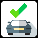 Free Download APK Free VIN Check Report & History for Used Cars Tool 6.5.0.7 For Android 2019