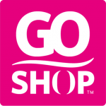 Free Download APK Go Shop 2.0.15 For Android 2019
