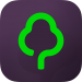 Free Download APK Gumtree: Search, Buy & Sell 6.14.0 For Android 2019
