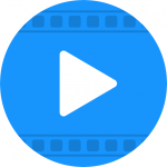 Free Download APK HD Video Player 1.1.1.4 For Android 2019