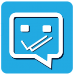 Free Download APK Hide – Blue Ticks or Last Seen, Photos and Videos 8.1 For Android 2019