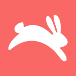 Free Download APK Hopper – Watch & Book Cheap Flights 4.15.0 (113341) For Android 2019