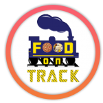 Free Download APK IRCTC eCatering – Food on Track 2.2.0 For Android 2019