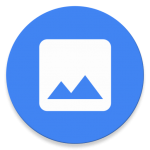 Free Download APK Icon Pack: Google Icons v10 For Android 2019