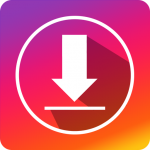 Free Download APK InstaSaver – Image & Video Download for Instagram 3.1 For Android 2019
