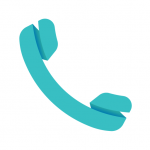 Free Download APK International Calling App – Yolla 3.48 For Android 2019