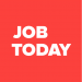 Free Download APK JOB TODAY: Find Jobs, Build a Career & Hire Staff 1.72 For Android 2019