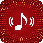 Free Download APK Jazz Tunes 7.0.1 For Android 2019