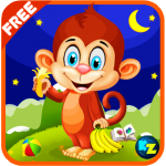 Free Download APK Kids Top Nursery Rhymes Videos – Offline Learning FiveLittle_v5.5 For Android 2019