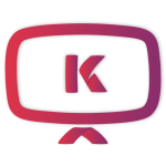 Free Download APK Kokotime 2.2.24 For Android 2019