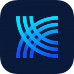 Free Download APK Kuvera Global 6.1 For Android 2019