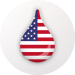 Free Download APK Learn American English language for free – Drops 31.67 For Android 2019