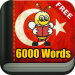 Free Download APK Learn Turkish – 6000 Words – FunEasyLearn 5.7.4 For Android 2019