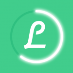 Free Download APK Lifesum – Diet Plan, Macro Calculator & Food Diary 7.2.2 For Android 2019
