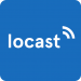 Free Download APK Locast 1.11.4 For Android 2019