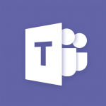 Free Download APK Microsoft Teams 1416/1.0.0.2019072402 For Android 2019