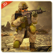 Free Download APK Military Commando Shooter 3D 2.5.1 For Android 2019