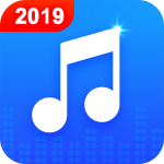 Free Download APK Music Player – Audio Player & Music Equalizer 1.8.1 For Android 2019