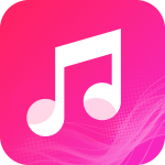 Free Download APK Music player 11.0 For Android 2019